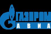 Газпром авиа